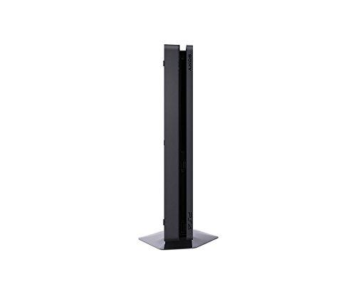 PlayStation 4 ジェット・ブラック 500GB(CUH-2000AB01)