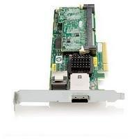 日本ヒューレットパッカード HP Smartアレイ P410/256 コントローラー 462862-B21