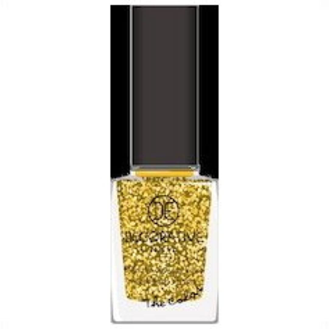 キルス該当するツールデコラティブネイルカラー GOLD