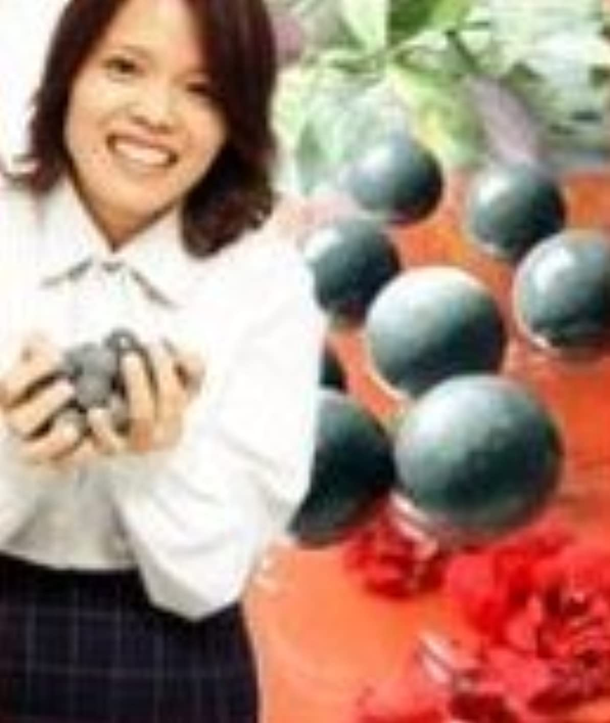 ベーシック逆に動くゲルマボール ゲルマニウム温浴ができるゲルマニウム温浴ボール 10個 ゲルマ温浴ボール