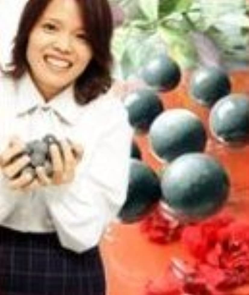 トレイであること提供するゲルマボール ゲルマニウム温浴ができるゲルマニウム温浴ボール 10個 ゲルマ温浴ボール