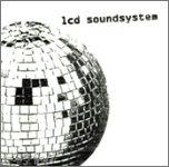 LCD SOUNDSYSTEM(CCCD)