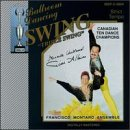 Swing Strict Tempo