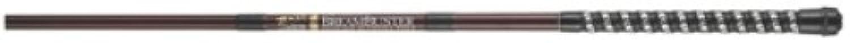 N-プロジェクト:アナログ油温計キット(B)ブラックパネル/