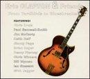 From Yardbirds to.. [10 inch Analog]