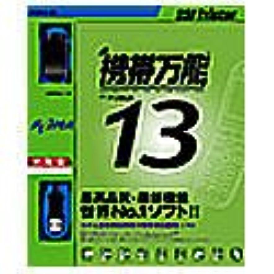 鮮やかなマーティンルーサーキングジュニア野球携帯万能 13 充電版 FOMA用USB充電ケーブル付
