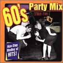 60's Party Mix