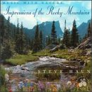 Vol. 1-Impressions of the Rocky Mountains