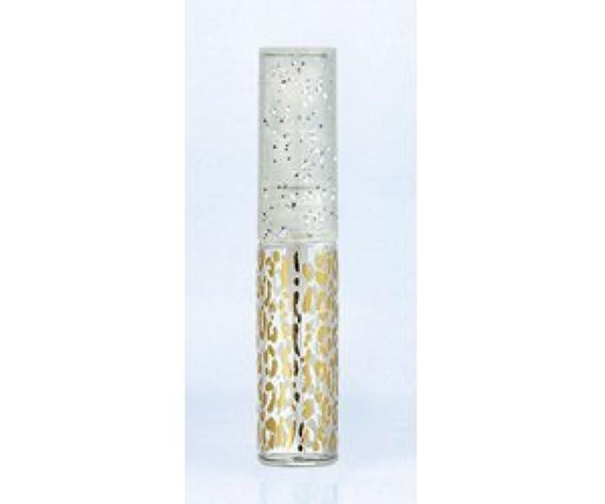 虫を数える郵便コンテンツヤマダアトマイザー グラス アトマイザー 4mL アトマイザー 香水 50381