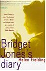 Bridget Jones's Diary: A Novelの詳細を見る