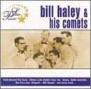 Star Power: Bill Haley & the C