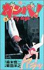 ガンバ!fly high 3 (少年サンデーコミックス)