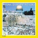 National Geographiv Video 聖地 エルサレム [DVD]