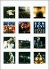 ボン・ジョヴィ - CRUSH 2000 TOUR ライヴ・イン・チューリッヒ [DVD]
