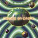 Trance on Earth