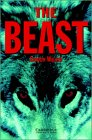 The Beast Level 3 (Cambridge English Readers)