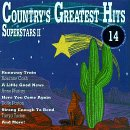 Country Greatest Hits 14