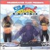 Salsoul Jam 2000 [12 inch Analog]