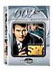 007/私を愛したスパイ 特別編 [DVD]