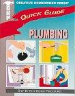 Plumbing (Quick Guide)