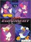 エレクトーングレード7~6級 ディズニーシリーズ ユーロビートディズニー