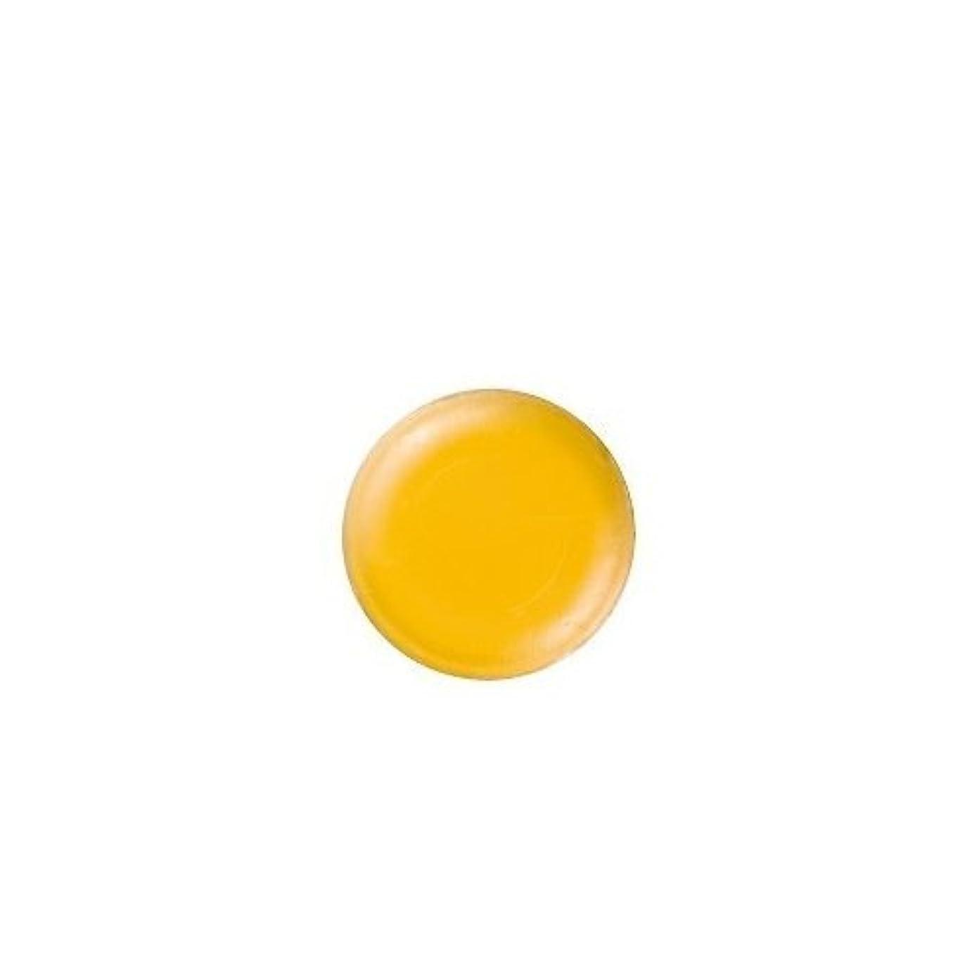 スープなるマニアサラウィン リポフレクシー フェイシャルエッセンシャルソープ 60g×2個