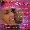 Vol. 1-Soft Love