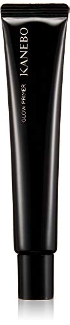 起訴する品種蒸気KANEBO(カネボウ) カネボウ グロウプライマー SPF10/PA+ 下地