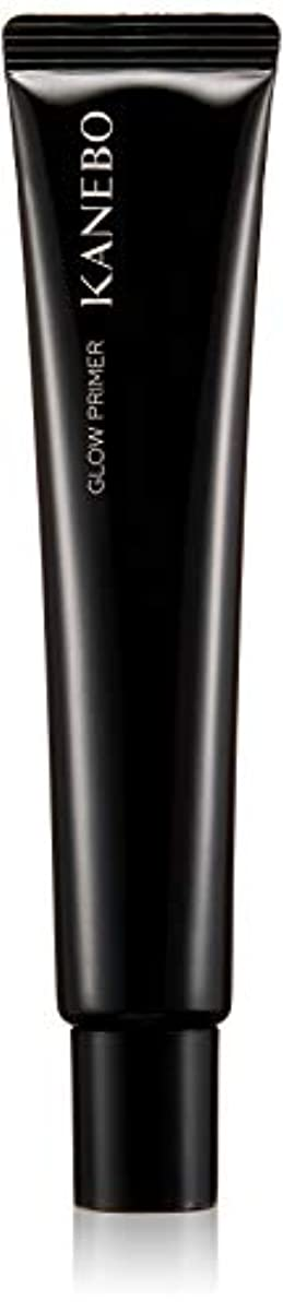 手荷物パイプライン資本KANEBO(カネボウ) カネボウ グロウプライマー SPF10/PA+ 下地