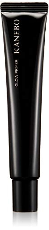 浪費差別する充電KANEBO(カネボウ) カネボウ グロウプライマー SPF10/PA+ 下地