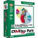 DaViDeo DivX Pure