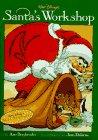 Walt Disney's Santa's Workshop