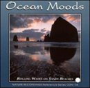 Ocean Moods by Nature Recordings