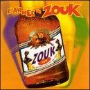 L'Annee Du Zouk 5