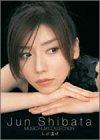 JUN SHIBATA MUSIC FILM COLLECTION しば漬け [DVD]の詳細を見る