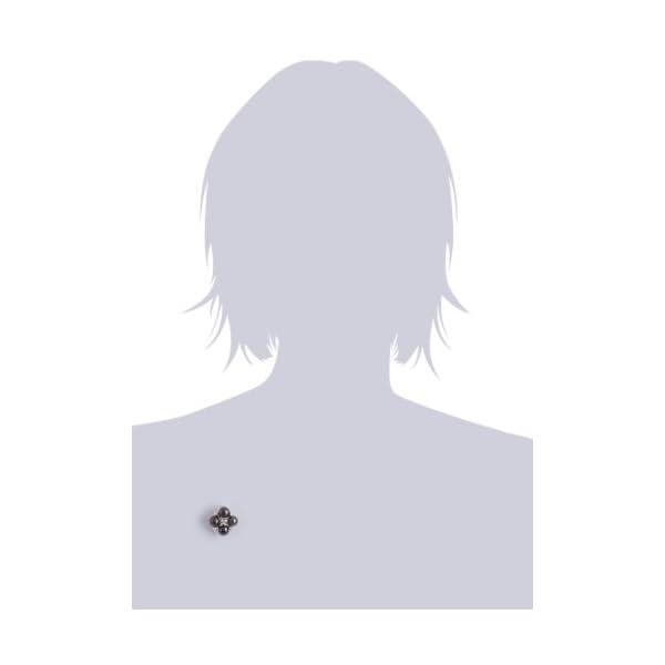 [オモテサンドウレカン] Omotesando...の紹介画像3