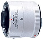 Canon エクステンダー EF2X 2型 EF2X2