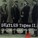 Beatles Tapes 2: Early Beatlemania