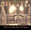 Alhambra Perform Judeo: Spanis