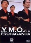 A Y.M.O.FILM PROPAGANDA [DVD]