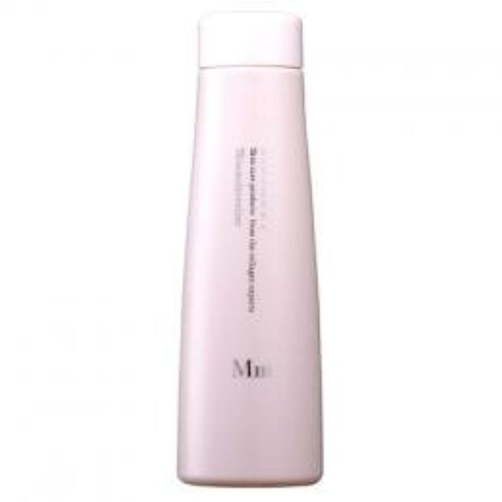 風味インシデント掃除リサージ i スキンメインテナイザーMIII<レフィル>(180ml)