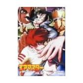 エアマスターVol.6 [DVD]