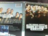 Collectors Series: Hi-Fi Revival [DVD]