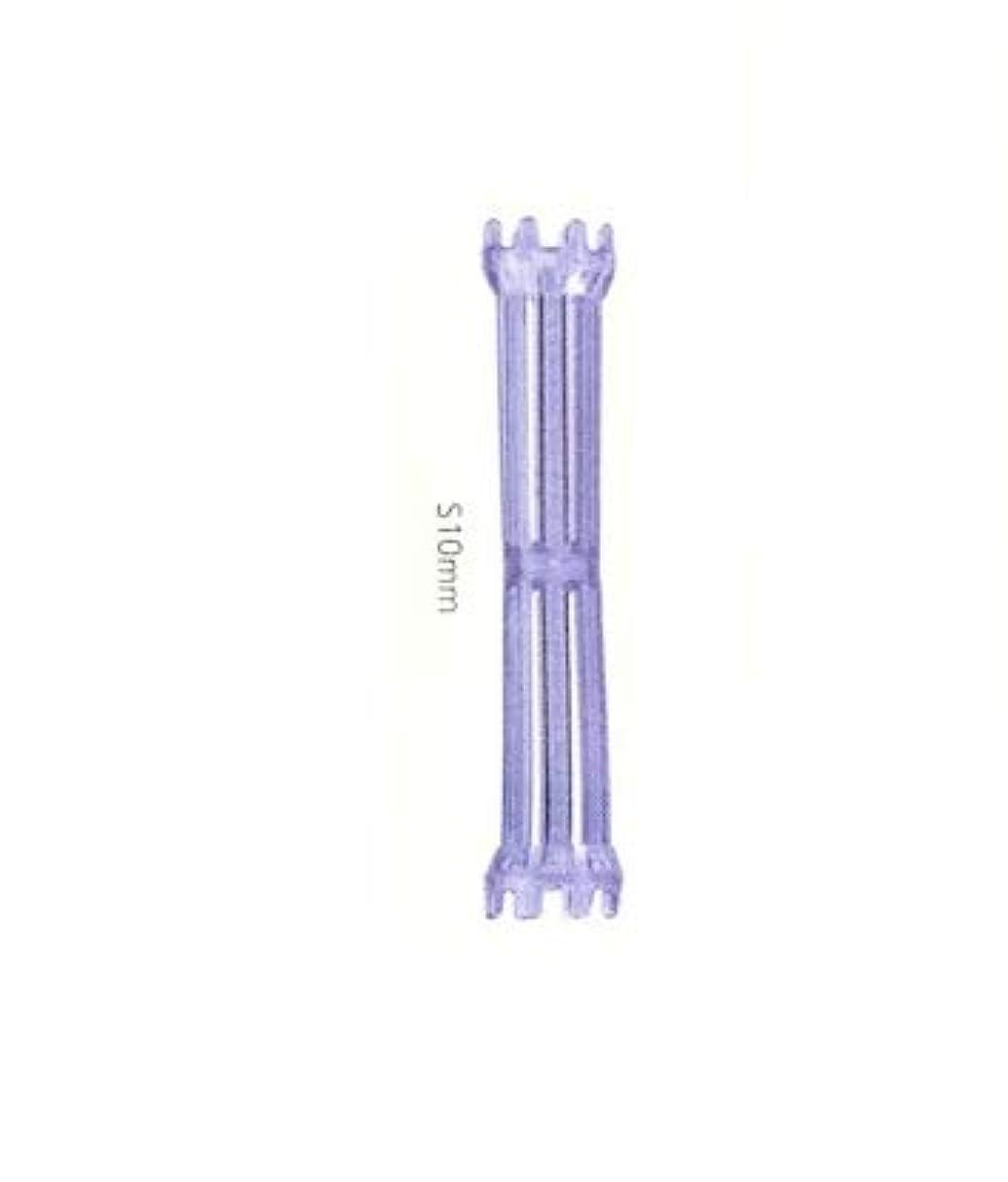 ポケットメナジェリー検出するNEO ANION EX ロッド ネオ アニオン 国家試験対応 パーマロッド (S10mm)