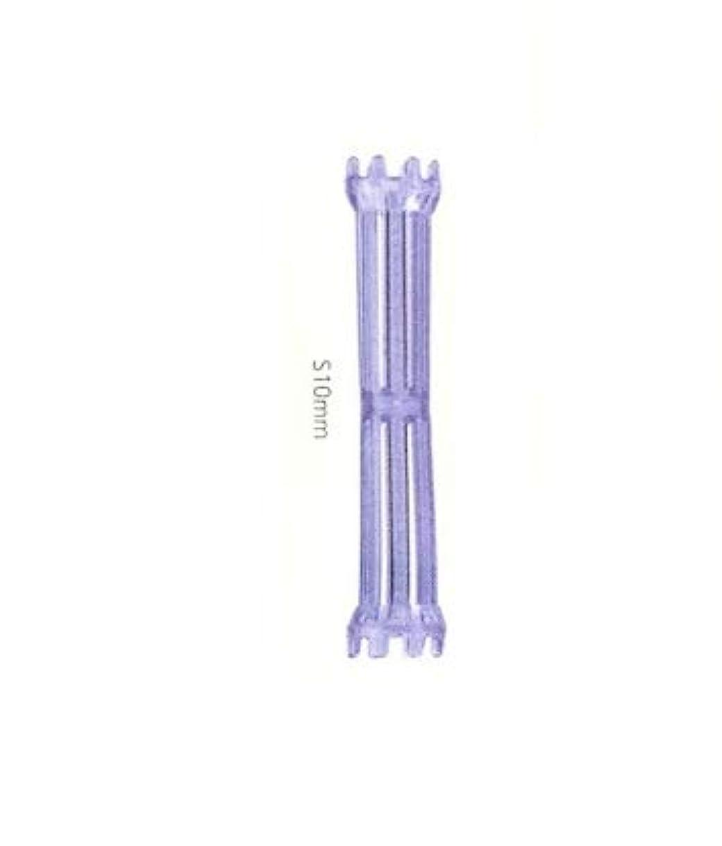 クレデンシャル受け継ぐ窓を洗うNEO ANION EX ロッド ネオ アニオン 国家試験対応 パーマロッド (S10mm)