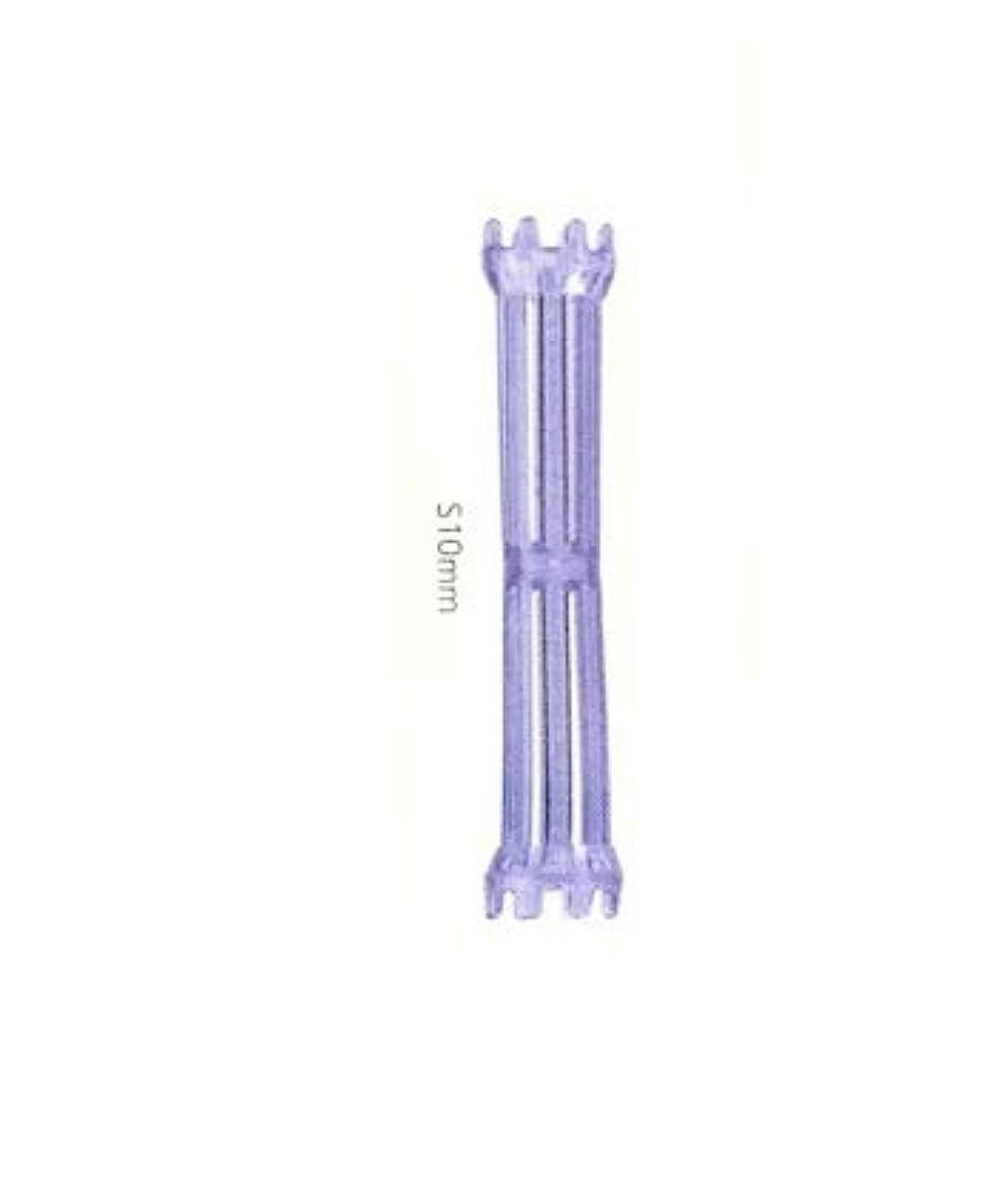 ライラックバルコニーディスカウントNEO ANION EX ロッド ネオ アニオン 国家試験対応 パーマロッド (S10mm)