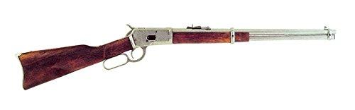 DENIX(デニックス) ウィンチェスターM92 グレー アメリカ1892年モデル 全長94cm [1068]