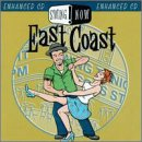 Swing Now: East Coast