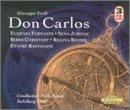 Don Carlos-Comp Opera