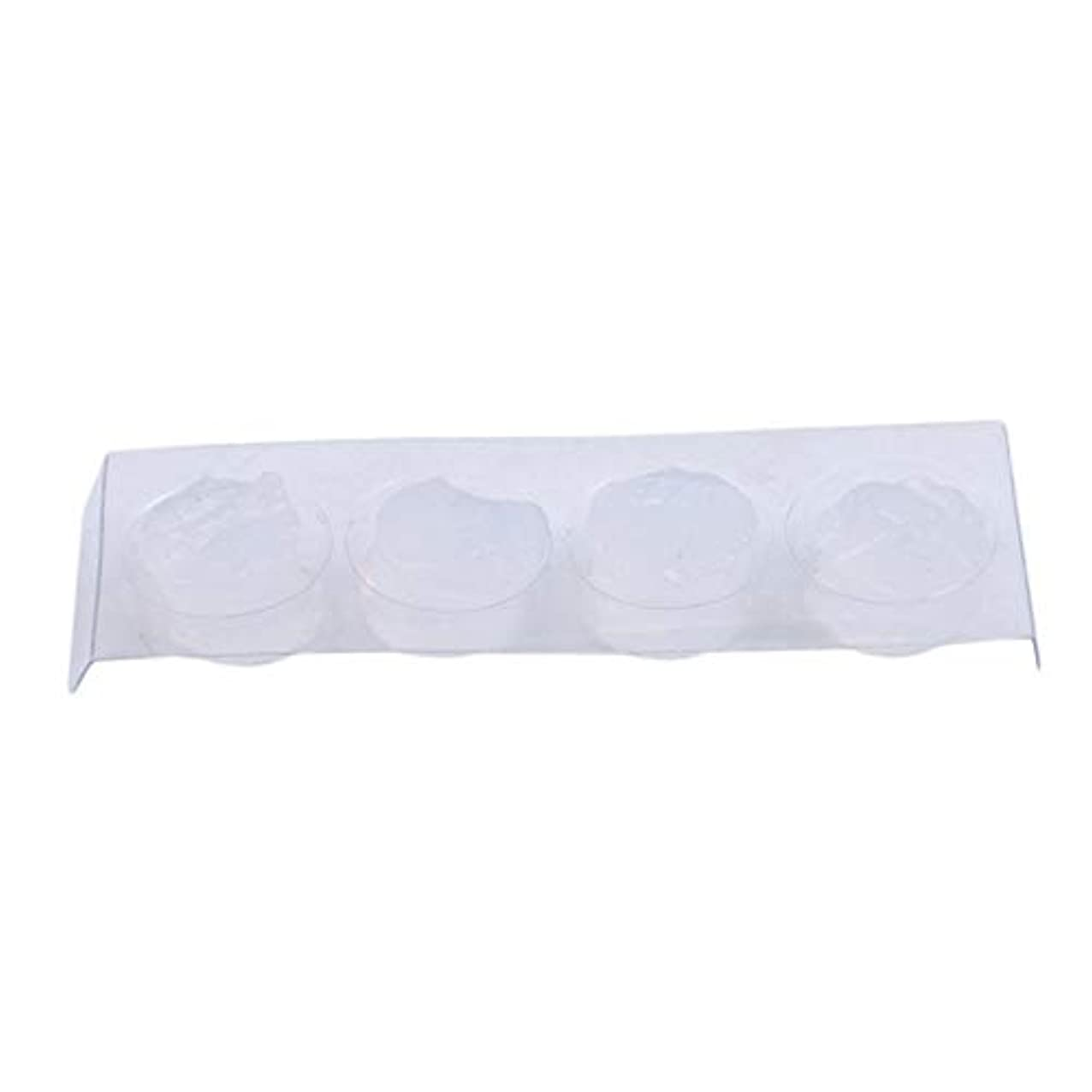 ブルームヒント高潔なLJSLYJ 騒音防止の防音の防音の耳栓に対する静かなシリコーンの水泳の耳栓静かな保護聴覚の耳栓